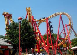 Roller Coaster Designer Job Openings Invertigo Roller Coaster Wikipedia