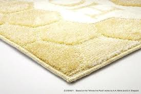 winnie the pooh area rug global market rug times rug times about the pooh and honey winnie the pooh area rug