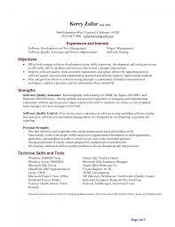 mobile application tester resume sample cipanewsletter cover letter qa tester resume sample qa game tester cv sample qa