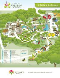 large size of botanica map for web wichita vacations kansas usa garden gardens illuminations at