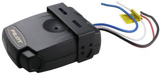 bargman 7 pin wiring diagram bargman 7 pin wiring diagram Bargman Wiring Diagram 7 Way bargman wiring diagram bargman wiring diagram \\u2022 wiring diagram bargman 7 pin wiring diagram rv 7 way bargman plug wiring diagram
