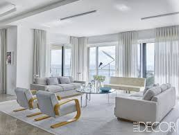 coastal living room design. Coastal Living Room Design V