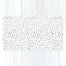 2x3 area rugs dalmatian print area rug rug black and white living room rug area rug