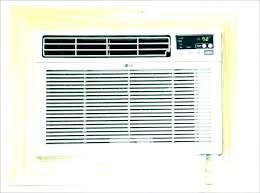 friedrich air conditioner sleeves thru the wall ac sleeve global industrial through units wallpaper pictures