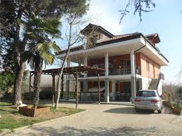Nordedil immobiliare per vendita e affitto di immobili case