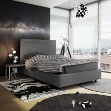 amisco bridge bed 12371 furniture bedroom urban. AMISCO - Gastown Kid Bed (12511-54) Furniture Bedroom Urban Amisco Bridge 12371 C