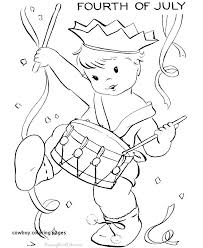 Dallas Cowboys Coloring Pages To Print Cowboys Coloring Pages Page