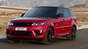 2018 land rover sport release date. beautiful date 2018 range rover sport launches with plugin hybrid option intended land rover sport release date