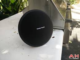 harman kardon onyx studio. over the last year, there have been plenty of bluetooth speakers landing on market. some adopting price as their main selling point, while others harman kardon onyx studio