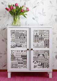 how to cover furniture. best 25 wallpaper furniture ideas on pinterest dresser floral and dressers how to cover v