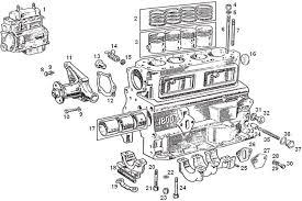 mgb engine 18gb on complete engine engine block