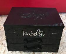 american doll isabelle s fancy makeup set