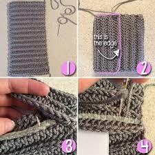 Free Crochet Boot Cuff Patterns Enchanting Maribel Boot Cuffs Free Crochet Pattern Little Monkeys Crochet