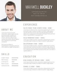 Modern Resume Template Oddbits Studio Free Download 125 Free Resume Templates For Word Downloadable Student Resumes