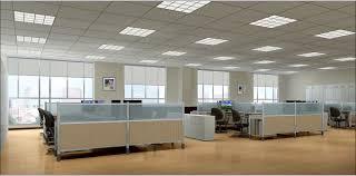 office false ceiling design false ceiling. Office Ceiling Designs. Design. Design T Designs False E
