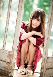 JJGirls Pure Japanese AV Idols Models Girls TGP Archive Page 85