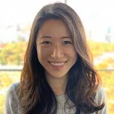 Catherine Wu (@_catherinewu) | Twitter