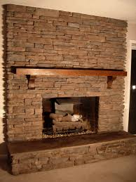 82 most top notch manufactured stone fireplace stone fireplace mantels stone cladding fireplace designs stacked