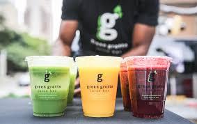 juice bar nearby. Modren Nearby Green Grotto Juice Bar Los Angeles Inside Juice Bar Nearby A