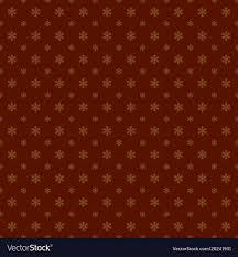 snowflake pattern wallpaper. Unique Snowflake In Snowflake Pattern Wallpaper T