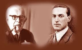 piaget vs vygotsky research papers piaget vs vygotsky