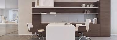 Hawaii Office Furniture