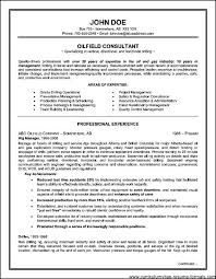Perfect Resume Template Extraordinary Perfect Resume Template Free Resume Templates 48