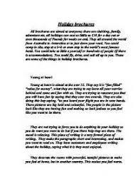 High School Personal Statement Examples for Guidance  http   www personalstatementsample net proposal bid template