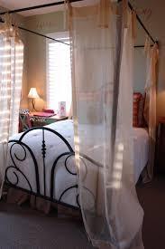 Soft Teen Room