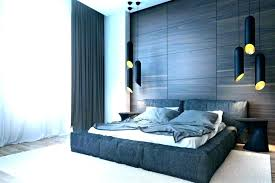 wall panels ideas wooden wall panels for bedroom wood paneling walls wood panel walls decorating ideas