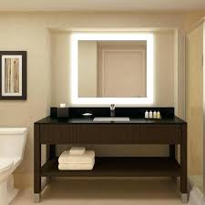 backlit mirror diy mirror modern bathroom led mirror led led mirror manufacturer product on backlit mirror diy led