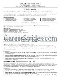 Software Trainer Cover Letter Certified Trainer Er Certified Trainer