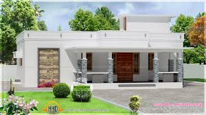 nice looking small house plans kerala with photos 15 in style house floor plans with mother