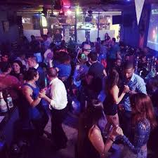 King Of Diamonds Miami Florida Eight Nightclubs For Ages 18 And Up
