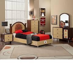 Modern Bedroom Furniture Chicago Furniture Bedroom Furniture Chicago Home Interior