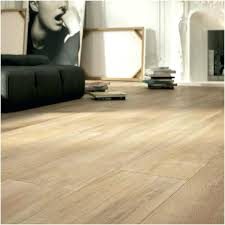 wood grain ceramic floor tile ceramic floor tiles wood design a looking for wood look tile wood grain ceramic floor tile
