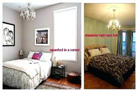 great feng shui bedroom tips. Feng Shui Bedroom Curtain Colors Great Tips