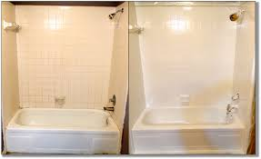 wow painting bathroom tile before and after 46 in with painting bathroom tile before and after