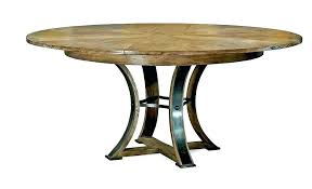 42 inch dining table round dining table expandable square or round expandable dining table cherry inch