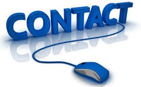 Risultati immagini per contact logo