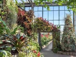 Hours, address, longwood gardens reviews: Best Valentine S Day Date Ideas In Every State Business Insider