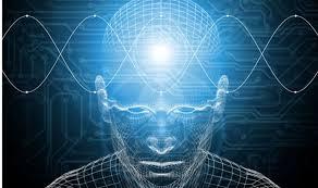 نتیجه تصویری برای Unconscious metaphysics