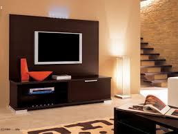 Modern Cupboard Designs For Bedrooms Cupboard Designs For Bedrooms With Tv Shoisecom