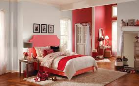 home depot paint colorKids Room  Paint Color Selector  The Home Depot