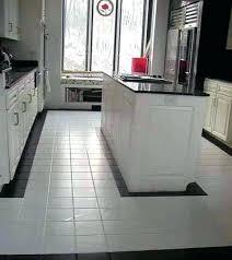 kitchen floor tile patterns. Kitchen Floor Tiles Ideas Pictures Contemporary Tile Gorgeous Patterns