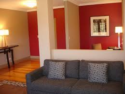 Wall Paint For Living Room Extraordinary Living Room Dining Room Paint Colors With Chair Rail Google Search