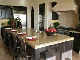 Pre Cut Granite Kitchen Countertops Kitchen Islands White Granite Natural Stone Island Tops With