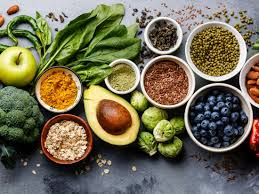 15 Best Plant Based Protein Foods