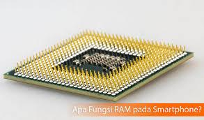 Namun pada jenis tertentu, ram digunakan sebagai penyimpanan. Cara Melihat Ram Hp Xiaomi Paling Mudah Dan Cepat Mi Phone