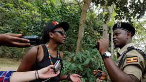 Uganda Renews Clampdown on the LGBT Community